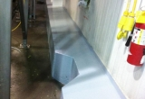 Hydro Coolers Coating