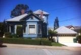 Exterior House Painting Salinas, CA