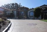 Residential Painting Salinas, CA