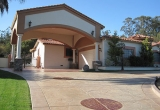 Exterior House Painting Contractors Salinas, CA