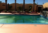 Pool Deck Coating Repair Carmel, CA