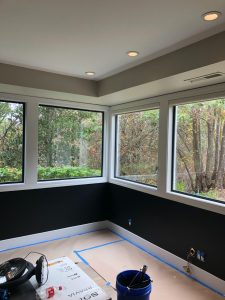 monterey house painters