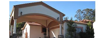 Residential Painting Salinas